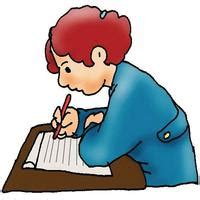 Essay writing on the sat
