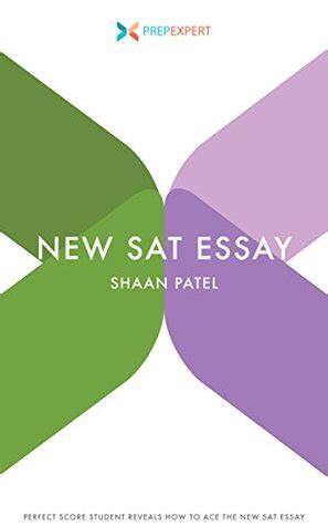 3 Steps for Writing a Strong SAT Essay College