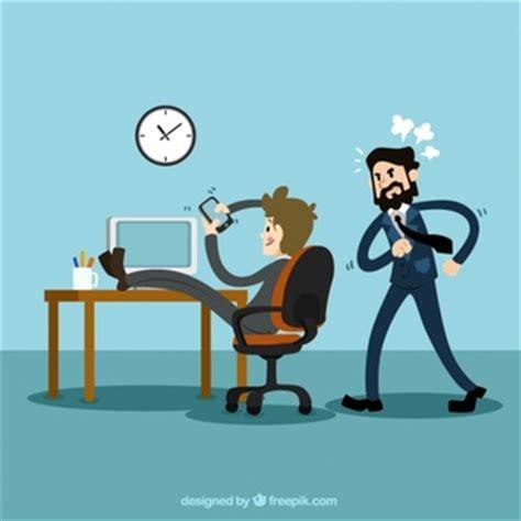 Former Business Owner Jobs, Employment Indeedcom